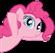 Colonel_Augustus_Autumn's avatar