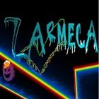 zarmaga's avatar