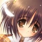 Kayread8's avatar