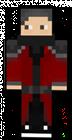 Chuongy's avatar