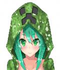 soren3079's avatar