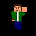 Angelesk's avatar