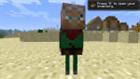 Jman70's avatar