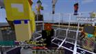 dmkjak1's avatar