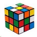 MandH's avatar