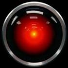 AKA2000's avatar