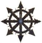 RenikoSeika's avatar