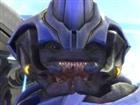 MLG_Arbiter's avatar