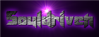 Souldriven's avatar