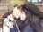 Pearchris's avatar