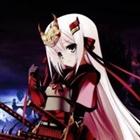 Gunia's avatar