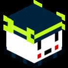 MegaCat's avatar