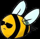 gruntpie224's avatar