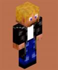BlueLobster736's avatar