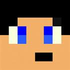 DanielEGVi's avatar