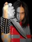 RenzXVI's avatar