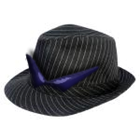 Aceaddo's avatar
