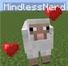 TheJollySheep's avatar