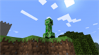 Slamaster's avatar