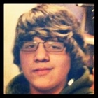 Maxy2345's avatar