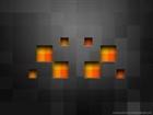 Ghosttown3's avatar