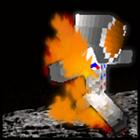 Astron0t's avatar