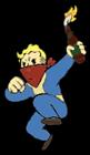 frightmare44's avatar