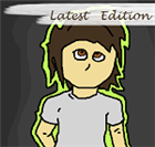 LatestEdition's avatar