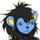 NexisSakura's avatar