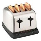 ToastyTart's avatar