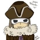 Descole's avatar