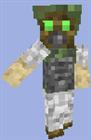 _Joe_'s avatar