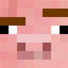 Smellyhobo101's avatar