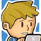 namalinowski's avatar