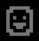 UristMcMiner's avatar