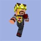 Zebulan's avatar