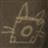 Lightwave's avatar