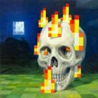 I_Make_Things's avatar