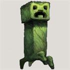 Marfin's avatar