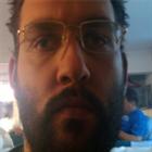 fenderlicious's avatar
