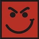 Galliruler's avatar