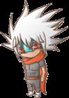 Titan's avatar