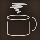 CoffeeCrazy's avatar