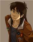 englandkirkland's avatar