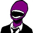 Paraway's avatar