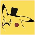 phlip9's avatar