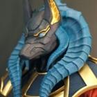 Sento_Fernner's avatar