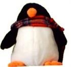 Nimbull's avatar