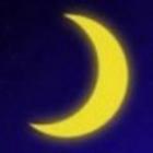 Lunar_Delta's avatar