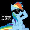 Juze's avatar